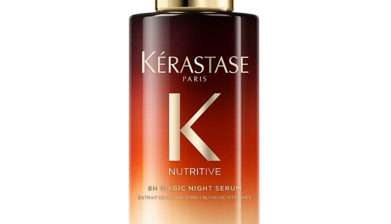 Kerastase - Nutritive - 8H Magic Night Serum - BD