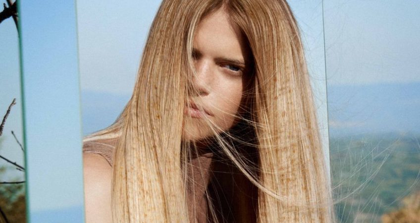 davines-wild-look-freedom-of-expression-1551868919