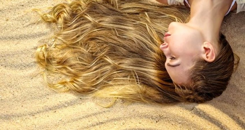 sole_mare_capelli